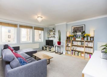 Thumbnail 3 bedroom terraced house for sale in Asland Road, London