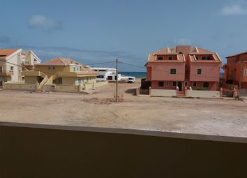 Thumbnail 3 bed apartment for sale in Commercial Centre Santa Maria, Commercial Centre Santa Maria, Cape Verde