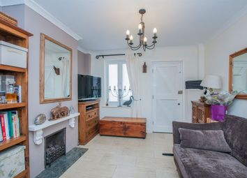 Thumbnail 1 bedroom terraced house for sale in North Star Lane, Maidenhead