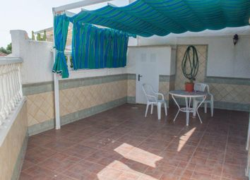Thumbnail 2 bed bungalow for sale in Moncayo, Guardamar Del Segura, Alicante, Valencia, Spain