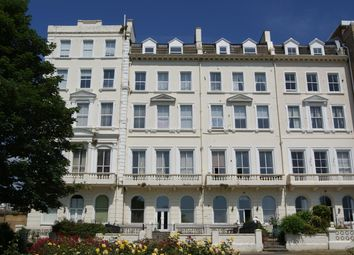 2 bed flat to rent in Ashley Court, Terrace Road, St Leonards On Sea TN37