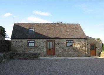 Thumbnail 3 bedroom barn conversion to rent in Killis Lane, Kilburn