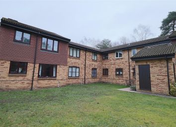 Thumbnail 1 bed maisonette for sale in Habershon Drive, Frimley, Camberley