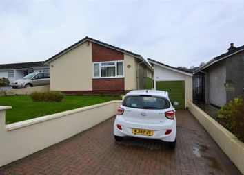 Thumbnail 3 bedroom detached bungalow for sale in Looseleigh Lane, Derriford, Plymouth, Devon