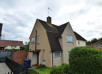Thumbnail 2 bed semi-detached house for sale in Mulberry Close, Northolt