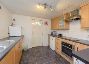 Thumbnail 3 bedroom end terrace house for sale in Beaufront Terrace, South Shields