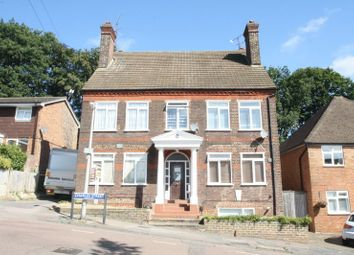 Thumbnail 1 bed flat to rent in Charles Street, Hemel Hempstead