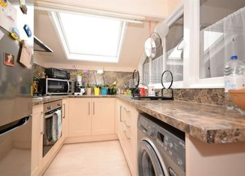 Thumbnail 1 bed flat to rent in Highfield Terrace, Skipton