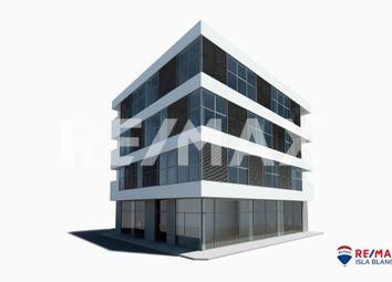 Thumbnail Commercial property for sale in San Antonio De Portmany, Ibiza, Spain