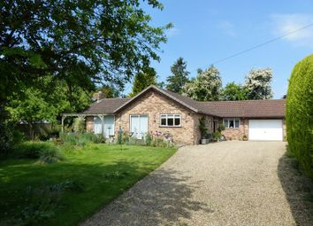 3 bed bungalow for sale in Pinkneys Drive, Maidenhead SL6