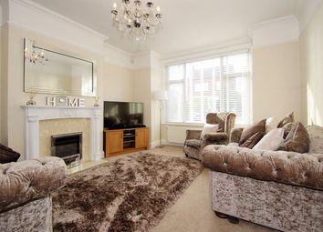 3 bed terraced house for sale in Upton Road, Bexleyheath DA6