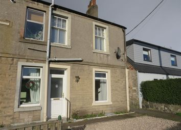 Thumbnail 1 bed flat for sale in Main Street West, Menstrie