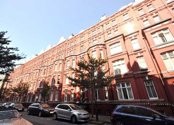 Thumbnail 2 bedroom flat to rent in Transept Street, Marylebone