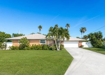 Thumbnail Property for sale in 360 Riviera Boulevard E, Indialantic, Florida, United States Of America