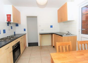 Thumbnail 1 bed flat to rent in Chalgrove Road, London