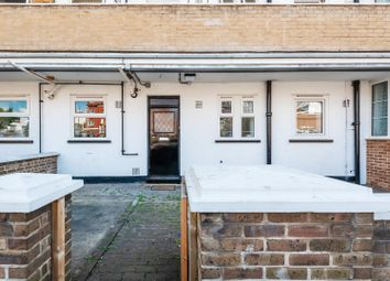2 bed maisonette to rent in Globe Road, London E2
