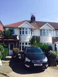 Thumbnail 3 bed terraced house to rent in Victoria Gardens, Hounslow