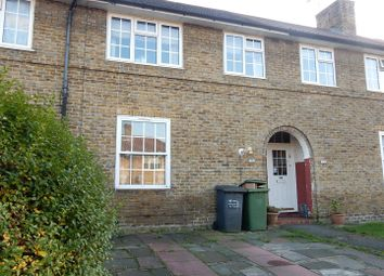 Thumbnail Property for sale in Shroffold Road, Downham, Bromley
