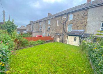 3 bed terraced house for sale in Charles Street, Llandysul SA44