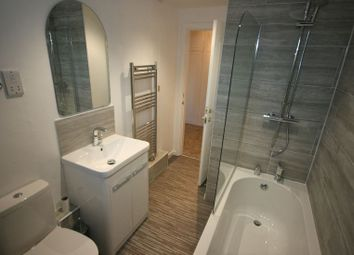 Thumbnail 2 bedroom flat to rent in Aldersyde Court, Dringhouses, York