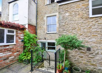 Thumbnail 2 bed property for sale in Goulds Ground, Frome