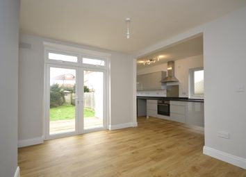 Thumbnail End terrace house to rent in Sandling Avenue, Horfield