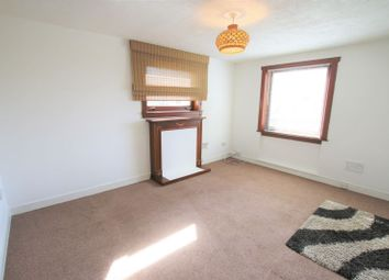 Thumbnail 2 bedroom flat for sale in Dochart Terrace, Dundee