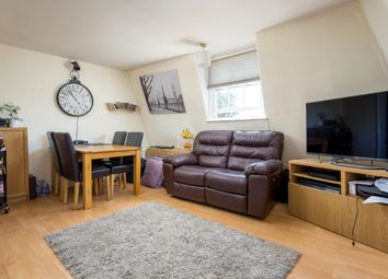 Thumbnail 3 bedroom flat for sale in Lansdown Road, Cheltenham