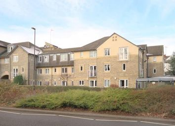 Thumbnail 1 bed flat for sale in Ranulf Court, 60 Abbeydale Road South, Sheffield, South Yorkshire