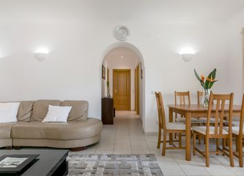 Thumbnail Apartment for sale in Ar-253, Quinta De São Roque, Portugal