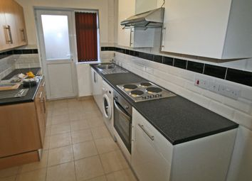 Thumbnail Room to rent in Sheldon Way, Littlemore, Oxford