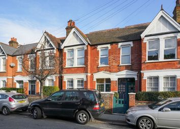 Thumbnail 2 bed detached house to rent in Bollo Lane, Chiswick, London