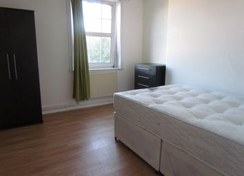 Thumbnail Room to rent in Bow Road, Mile End, Bow