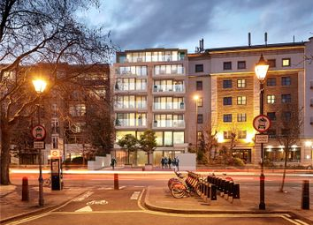 Thumbnail 2 bed flat for sale in The Claremont, 66-68 Pentonville Road, London