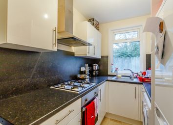Thumbnail 2 bed flat to rent in London Road, Redhill, Redhill