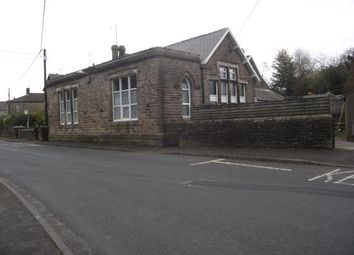 Thumbnail 6 bed property for sale in Main Street, Lower Bentham, North Yorkshire