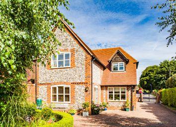3 bed detached house for sale in Wren Cottage, Goring On Thames RG8