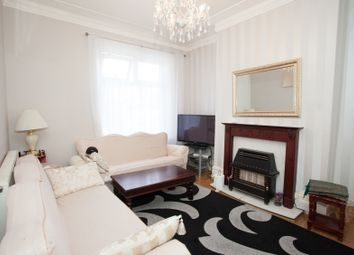 Thumbnail 6 bed terraced house for sale in Toller Lane, Bradford