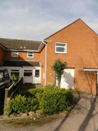 Thumbnail 3 bed terraced house to rent in Stone Drive, Colwall