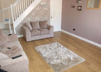 2 bed property to rent in Besborough Drive, Grangetown CF11