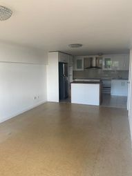 Thumbnail 4 bed flat to rent in Lancefield Street, Boyce House, London