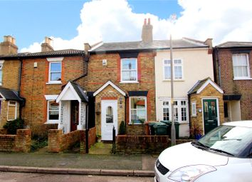 Thumbnail 3 bed property for sale in Breakspeare Road, Abbots Langley