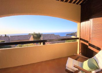 Thumbnail Studio for sale in Theoule Sur Mer, Alpes-Maritimes, France