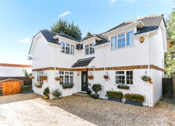 London End, Beaconsfield, Buckinghamshire HP9. 4 bed detached house for sale