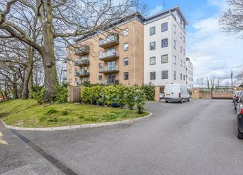 Thumbnail 3 bed flat for sale in Westbury Mansions, Old Bracknell Lane West, Bracknell, Berkshire