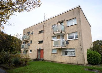 Thumbnail 1 bedroom flat for sale in Loch Shin, East Kilbride, South Lanarkshire