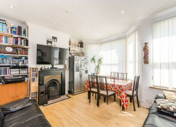 2 bed flat for sale in Buxton Road, Willesden Green, London NW2