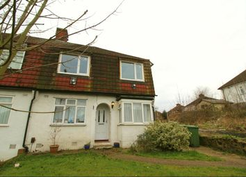 Thumbnail 2 bed flat for sale in Martens Avenue, Bexleyheath