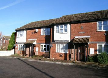 Thumbnail 1 bed flat to rent in Staddle Stones, New Road, Princes Risborough