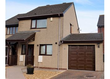 Thumbnail 3 bed semi-detached house for sale in Seacroft Drive, St. Bees